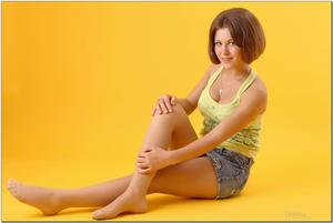 http://img267.imagevenue.com/loc108/th_279145855_tduid300163_sandrinya_model_denimmini_teenmodeling_tv_101_122_108lo.jpg