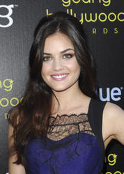 http://img267.imagevenue.com/loc115/th_212244527_LucyHale_2011YoungHollywoodAwards_2_122_115lo.jpg