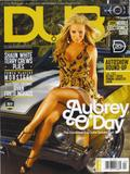 Aubrey O'Day O'Day - DUB Magazine (March/April 2009) Foto 144 (Обри О'Дэй O'Day - DUB Magazine (март / апрель 2009 г.) Фото 144)