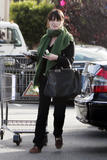 th_01313_robin_tunney_out_and_about_in_west_hollywood_tikipeter_celebritycity_003_123_143lo.jpg