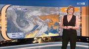 Marie-Pierre Mouligneau miss météo 2018 Th_136842219_RTC_10_04_2018_02_122_143lo