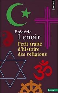 Bibliothèque bouddhiste (pour ne pas dire n'importe quoi) Th_450219142_petit_traite_dhistoire_des_religions_points2_250x400_122_146lo