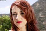 Danni Amber.Rouge.Steps.To.Heaveh1l9b8bjq2.jpg