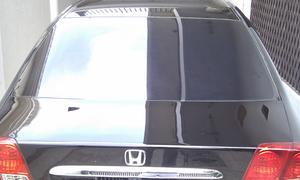 My new Car [civic 2004 Vti Oriel Auto] - th 917233811 IMG 20120420 153332 122 149lo