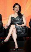 Lucy Liu - 2013 Winter TCA Tour in Pasadena 01/12/13