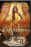 cleopatra_teil2_front_cover.jpg