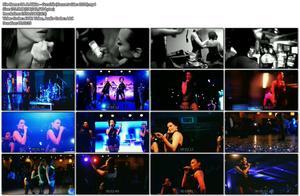 http://img267.imagevenue.com/loc181/th_185921714_DANikita_GonshikConcertvideo2014.mp4_122_181lo.jpg