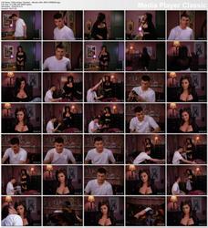 Tiffani-Amber Thiessen ~ Beverly Hills, 90210 (S08E28)