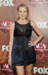 th 80253 Jewel Kilcher 2010 American Country Awards 012 122 183lo Jewel Kilcher @ The 2010 American Country Awards in Las Vegas   Dec. 6 (35HQ) high resolution candids