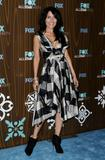 Lisa Edelstein Fox Winter Party Foto 106 (���� ��������� Fox ������ ��� ���� 106)