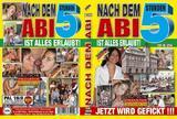 5_stunden_nach_dem_abi_ist_alles_erlaubt_front_cover.jpg