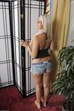 тошкен проститутка