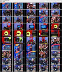 "Tiffany Coyne - ""Lets Make A Deal"" - March 5, 22013"