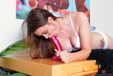 Emmy Lynn Gallery 120 Toys 7y5s5h1vmwy.jpg