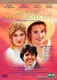 sinn_und_sinnlichkeit_front_cover.jpg