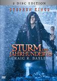 stephen_king_der_sturm_des_jahrhunderts_teil_1__front_cover.jpg