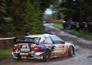 [EVENEMENT] Belgique - Rallye du Condroz  Th_495130211_DSCN022_122_219lo