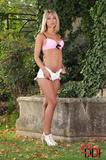 1By-Day.com 2013 09 07 Chloe Lacourt Perfect For All Fantasies