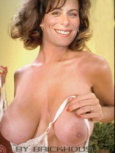 Jane Kaczmarek Fake Nude Porn