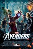 marvels_the_avengers_front_cover.jpg