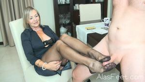 Download full video or Play it online - 457.9 MB
