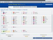 football manager 2007 no disk crack