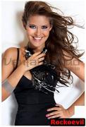 | Últimas Noticias | Vanessa Claudio En Revista Ventaneando