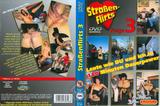 th 42677 Strassenflirts Folge 3 123 30lo Strassenflirtss 3