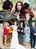 Наталия Орейро, фото 572. Natalia Oreiro Gente Magazine July 19 2011*tagged, foto 572,
