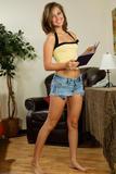 Riley Reid - Upskirts And Panties 1b5vx4926w0.jpg