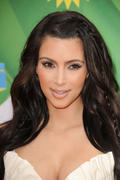 *NEW ADDS* Kim & Kourtney Kardashian @ 2011 Kids Choice Awards 04/02/11- 109 HQ