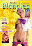 th 53205 SeventeensBlondies4 123 367lo Seventeens Blondies 4
