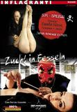 inflagranti_zucht_in_fesseln_japan_bondage_extrem_front_cover.jpg