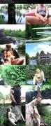 th 402774725 tduid3139 0028U5k8arf5sld4hrs8295 s 123 381lo UK Flashers   MegaPack (159 Videos / 2000 2013)