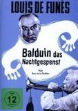 balduin_das_nachtgespenst_front_cover.jpg