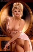 Loni Anderson Nude Fake and Sexy Picture