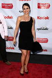Natalie Raitano @ 1st Annual Streamy Awards(3/28/09)