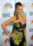 Ванесса Уильямс, фото 188. Vanessa Williams 43rd NAACP Image Awards in Los Angeles - 17.02.2012, foto 188
