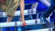 [IMG]http://img267.imagevenue.com/loc416/th_01327_SabrinaFerilliecc_Sanremo120217_06_122_416lo.jpg[/IMG]