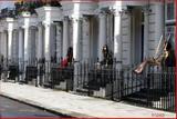 Advert - Anuncios dvb // Victoria Beckham Dress Collection Th_98738_fyUntitled_1_122_438lo