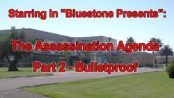 http://img267.imagevenue.com/loc442/th_644136921_The_Assassination_Agenda___Bulletproof.wmv_20150815_160538.765_123_442lo.jpg