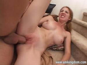 Stephanie Renee Free Porn 44