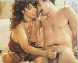 erotica Hustler vintage