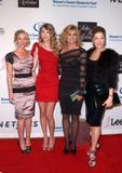 th_72950_celebrity-paradise.com-The_Elder-Faith_Hill_2010-01-27_-_EIF2s_Women7s_Cancer_Research_Fund_3413_122_473lo.jpg
