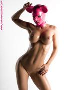 Jenny Poussin - Pink mouset1847pgiba.jpg