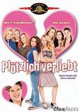 ploetzlich_verliebt_front_cover.jpg