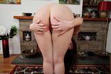 Amber Nevada - Amateur 3h6ot4ft4cw.jpg