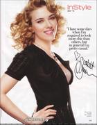th 68724 s2 122 501lo Scarlett Johansson InStyle