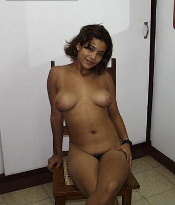 арабки голые фото бесплатно