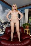 Kiera Daniels - Footfetish 6u6kv5u4r3b.jpg